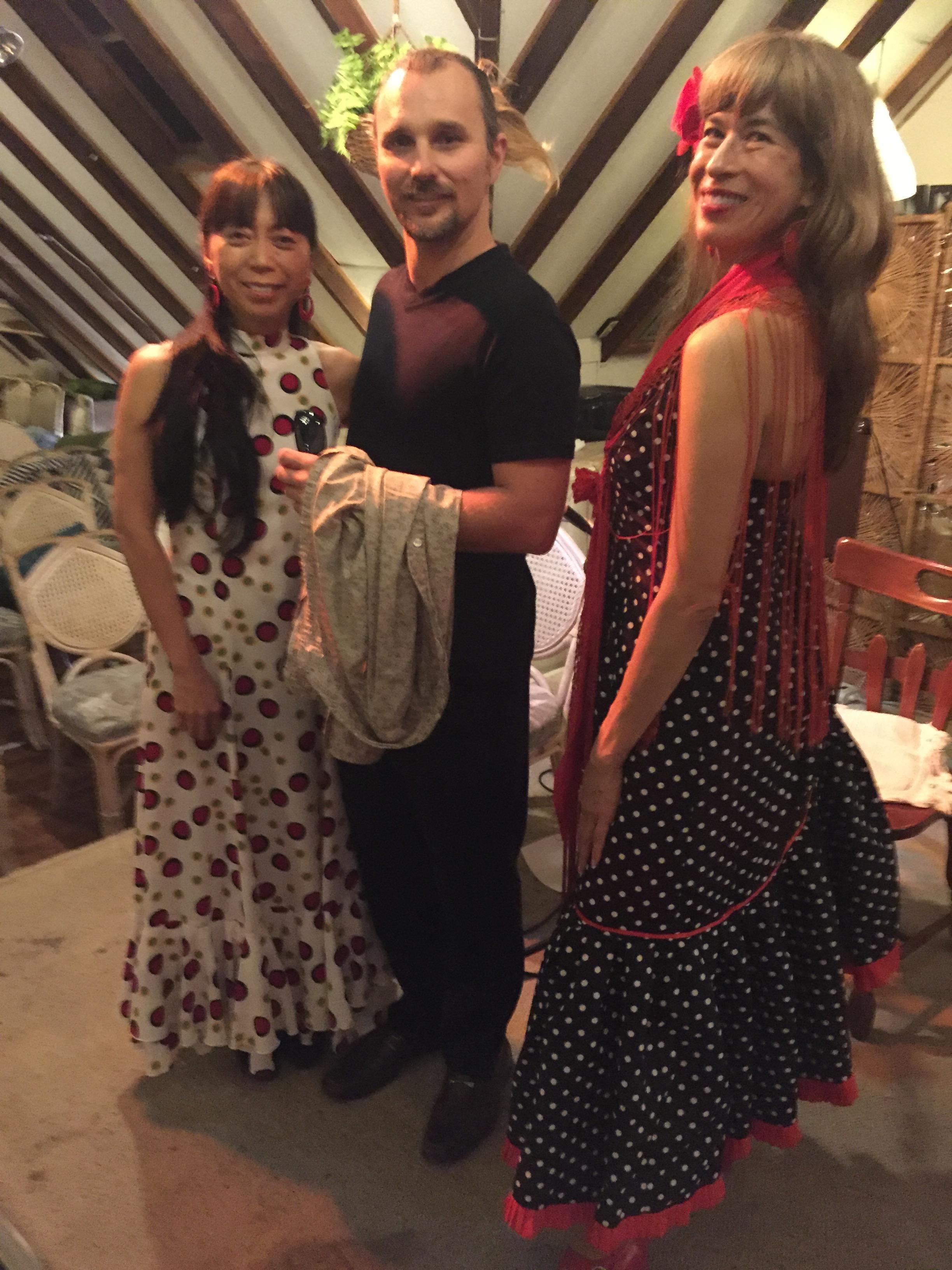 Marco, Vanessa y yo.jpg