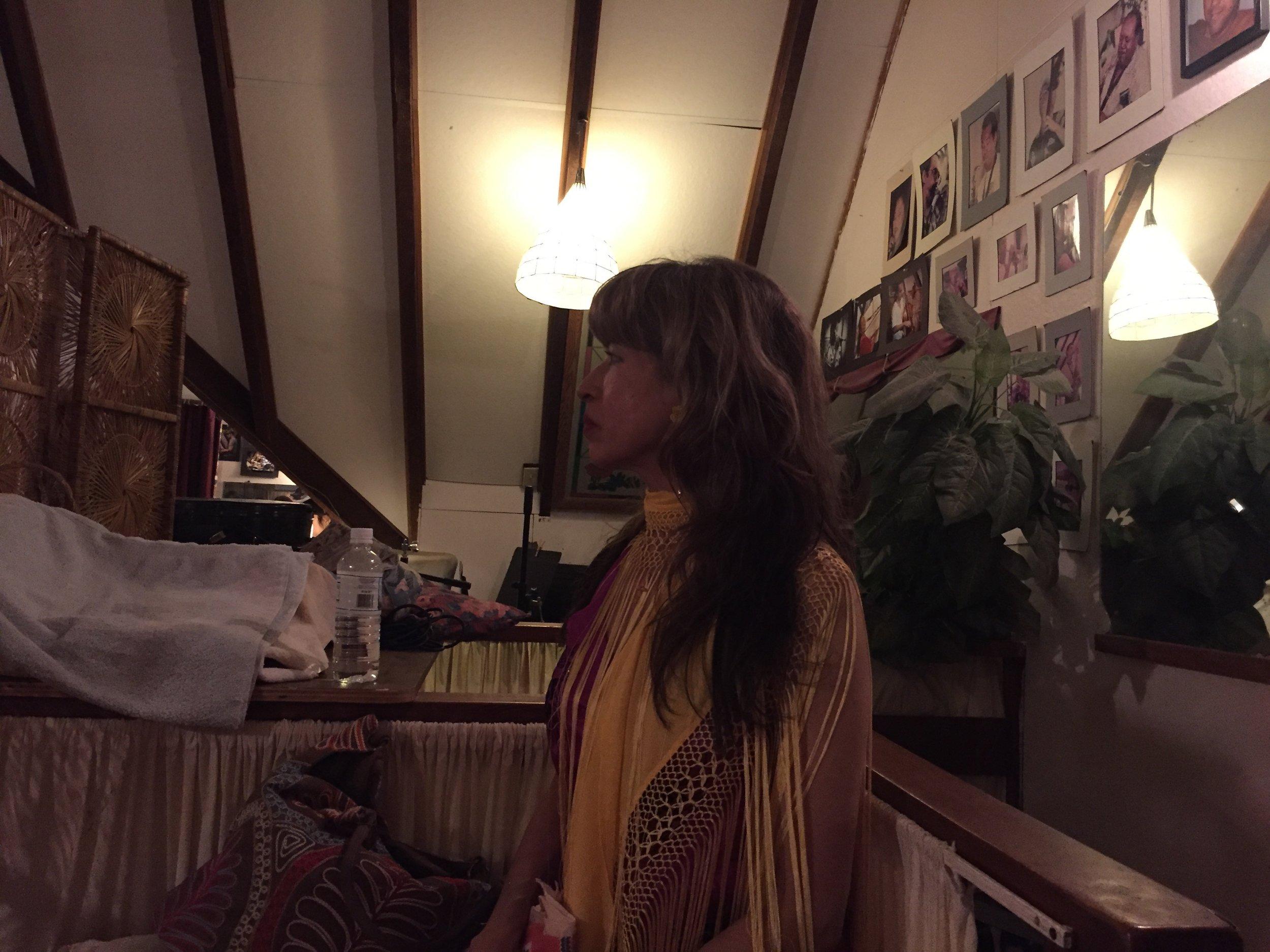 Vanessa .jpg