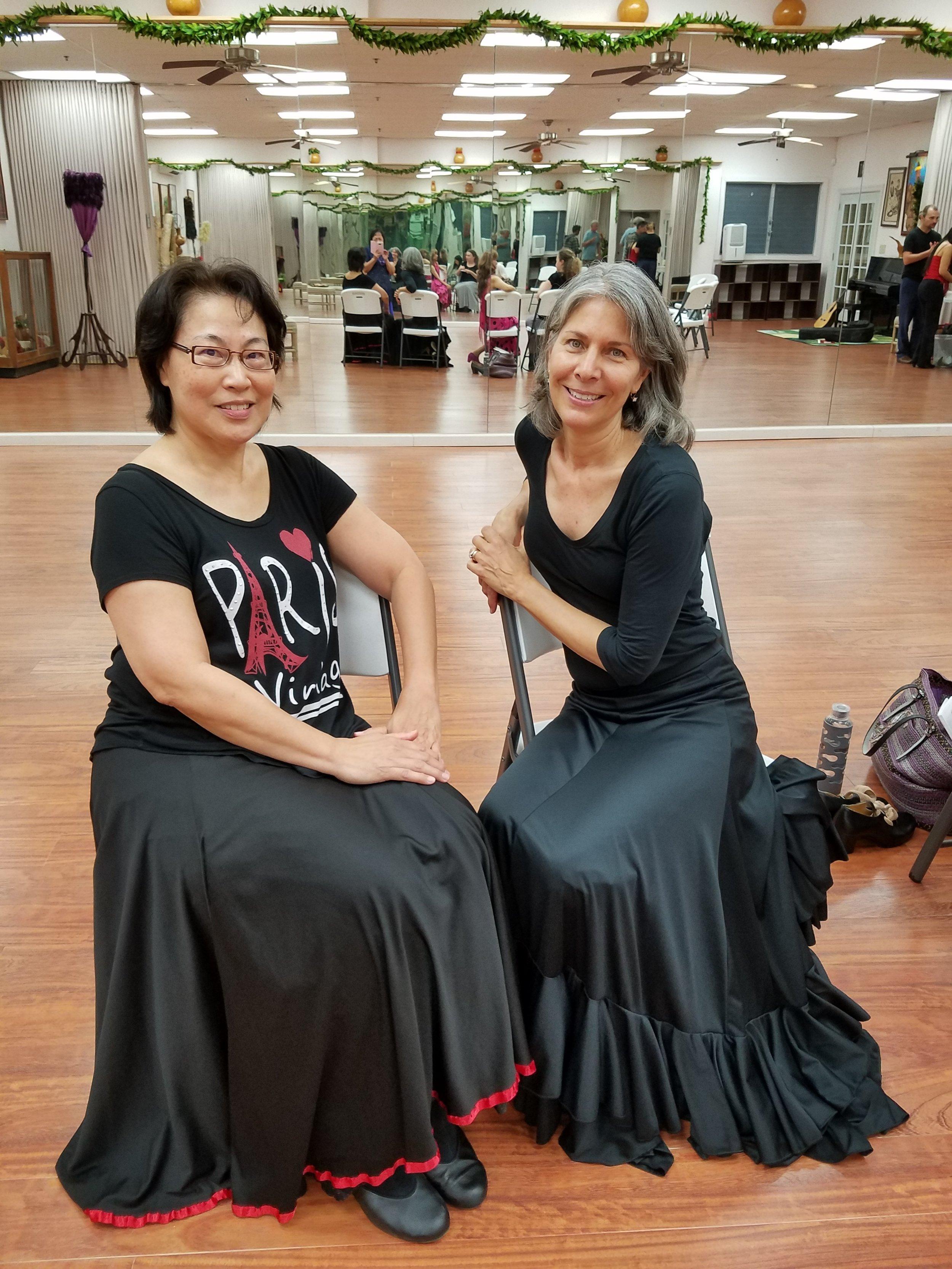 Denise y Joan.jpg