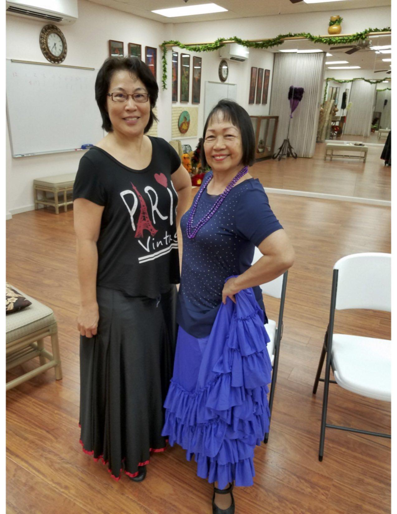 Eileen y Denise.jpg