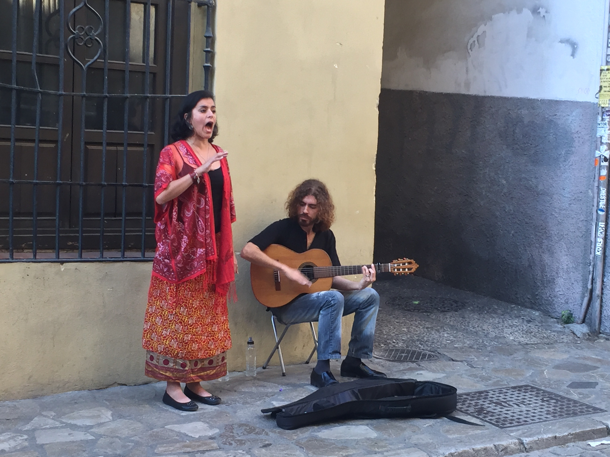street cante.png