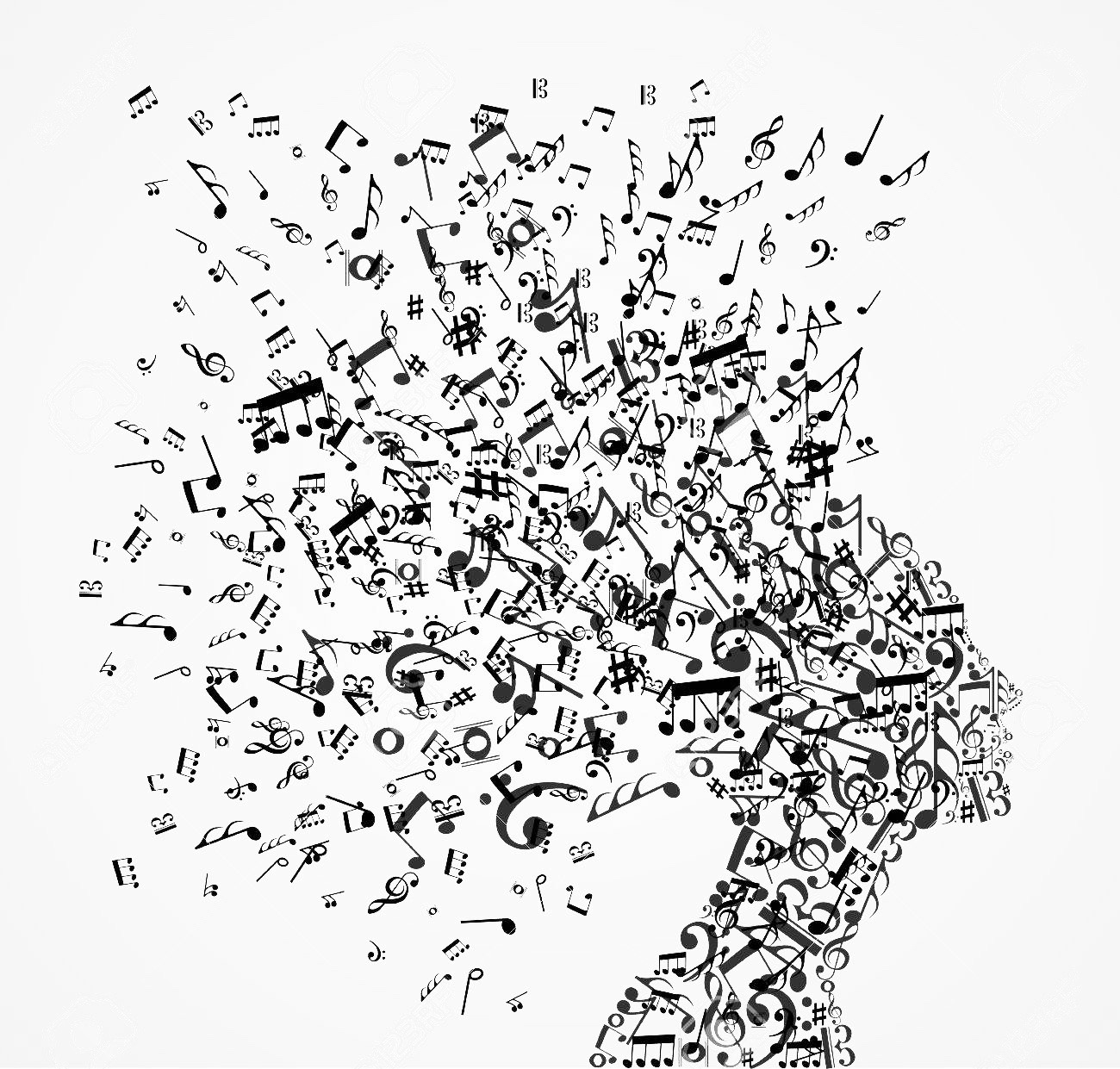 21280333-music-notes-splash-from-woman-s-head-illustration-.jpeg