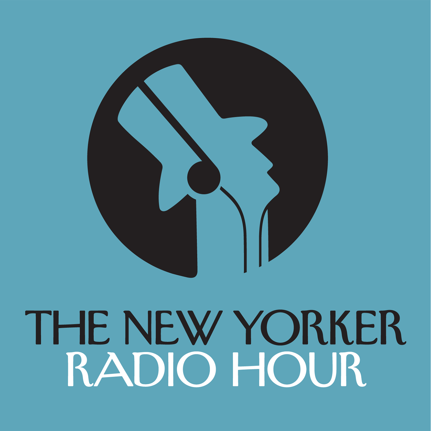 The New Yorker Radio Hour by WNYC Studios and The New Yorker - Hosted by David Remnick, this profound podcast discusses an indescribable multitude of topics in the heart of one of the must bustling cities. Uploaded frequently.