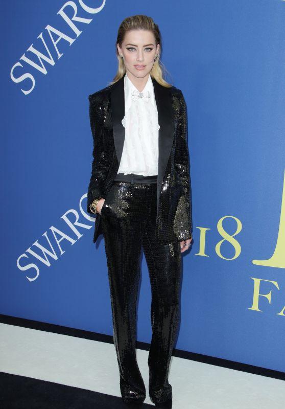amber-heard-2018-cfda-fashion-awards-in-nyc-17_thumbnail.jpg