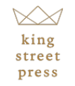King Street Press.png