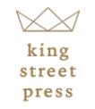King Street Press.png