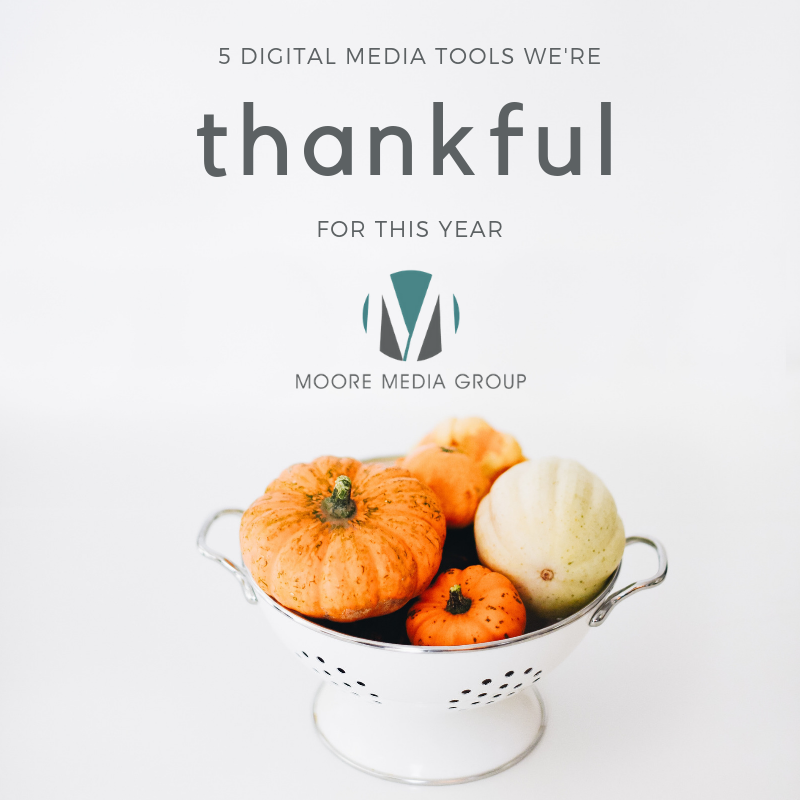 5 Social Media Tools We're Thankful For This Year-2.png
