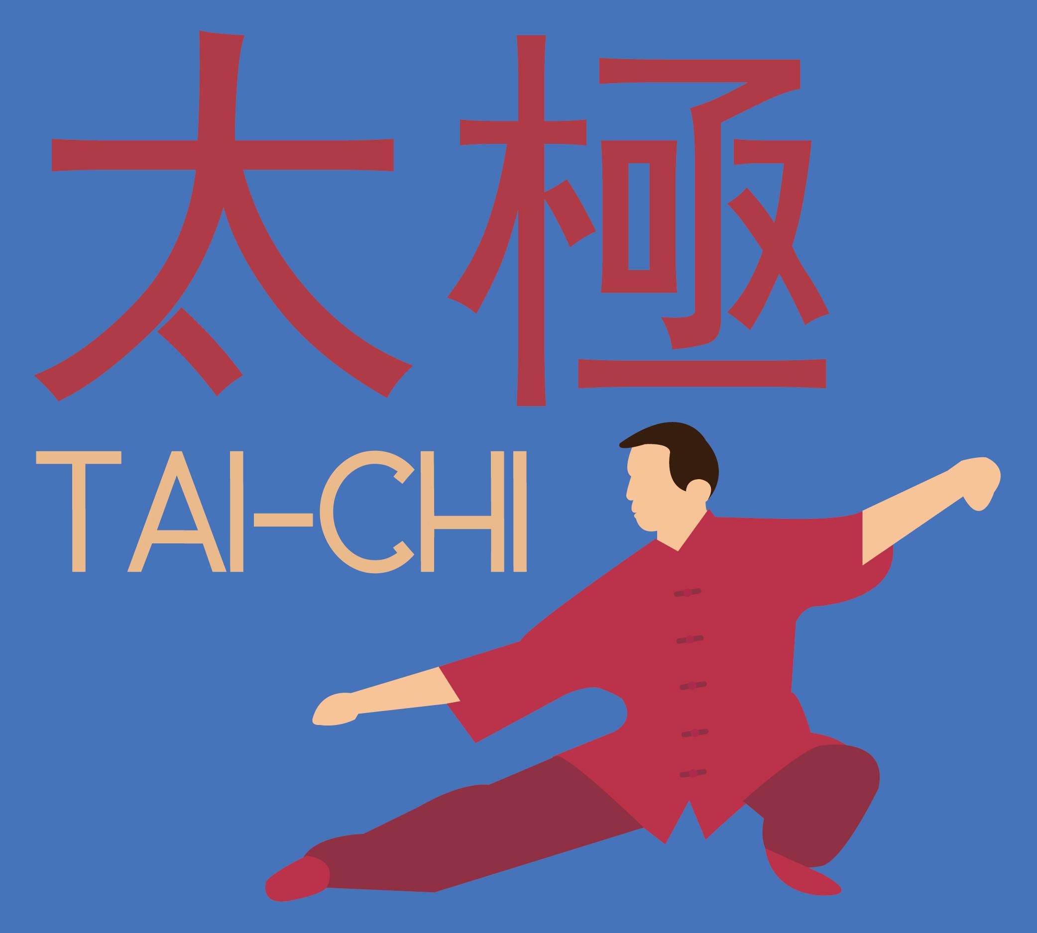 tai-chi