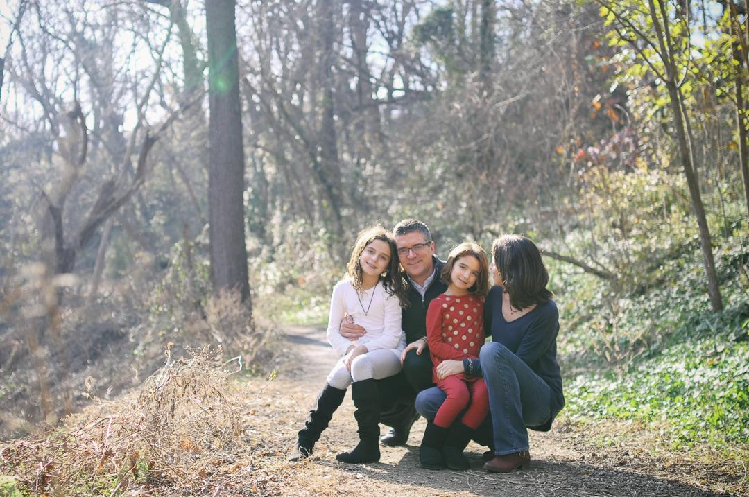 Lindamood-Family-2015-McKenzie-Elizabeth-Photography-WEB-47.jpg