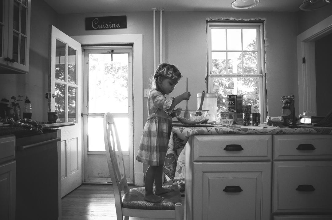 astrid-makes-cookies-fall-2015-blog-7-of-23.jpg