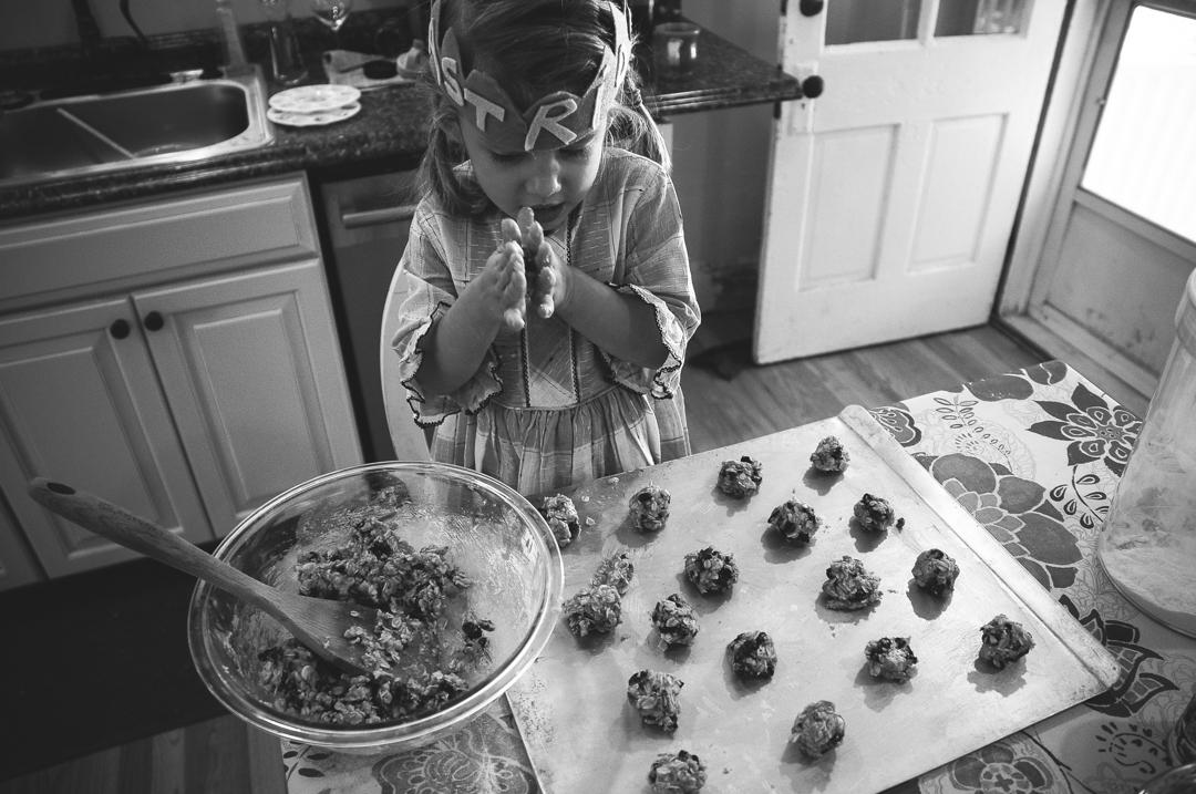 astrid-makes-cookies-fall-2015-blog-11-of-23.jpg