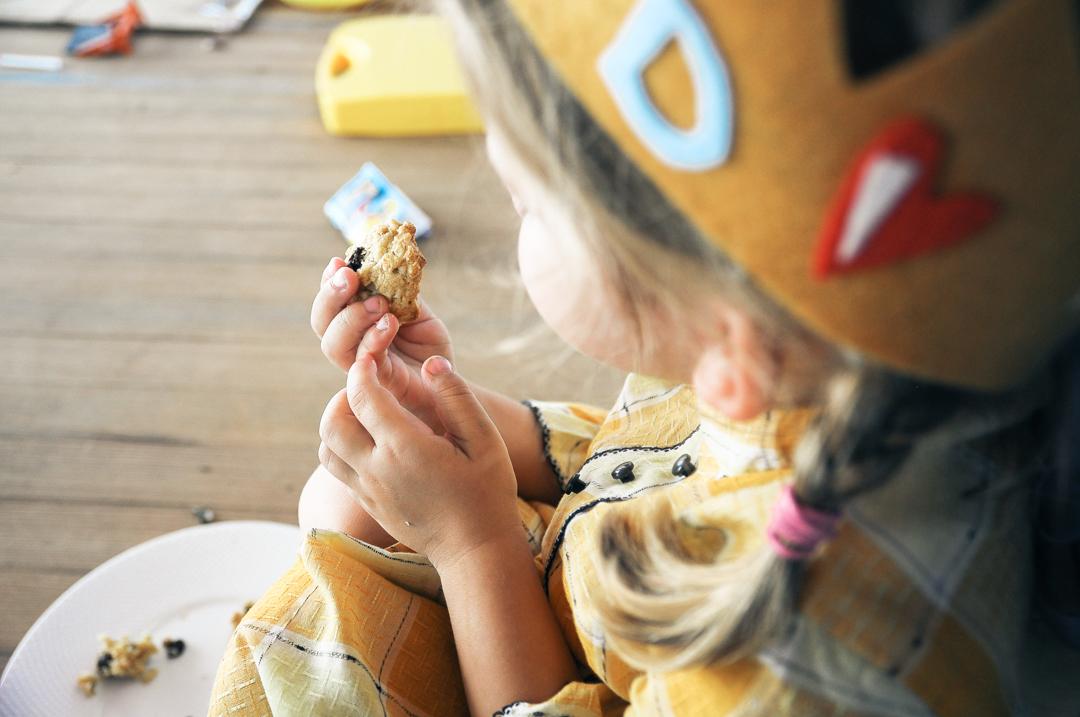 astrid-makes-cookies-fall-2015-blog-18-of-23.jpg