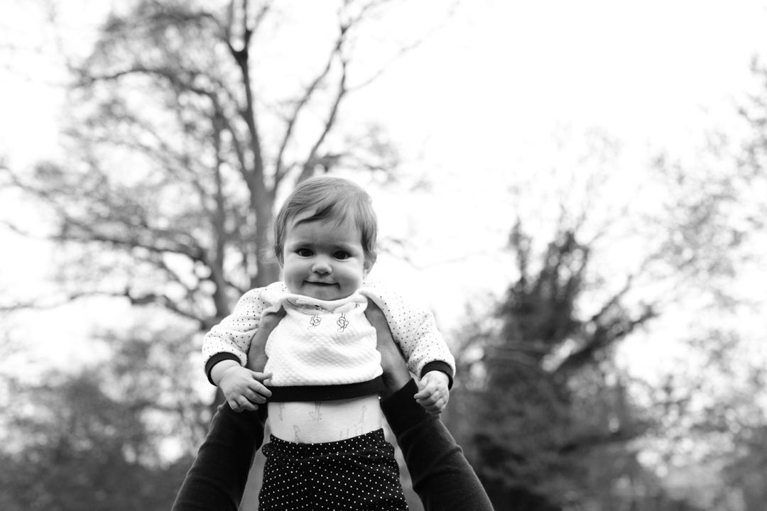 Louisa-Spring-2015-Sherwood-Gardens-8-of-25.jpg