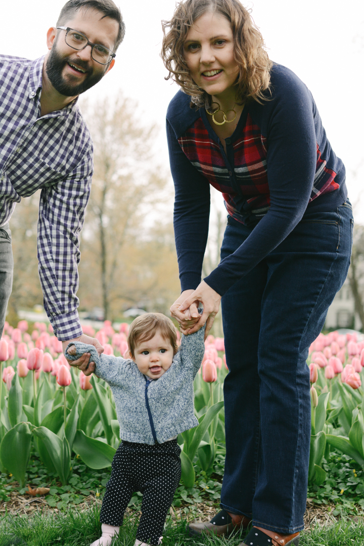 Louisa-Spring-2015-Sherwood-Gardens-13-of-25.jpg