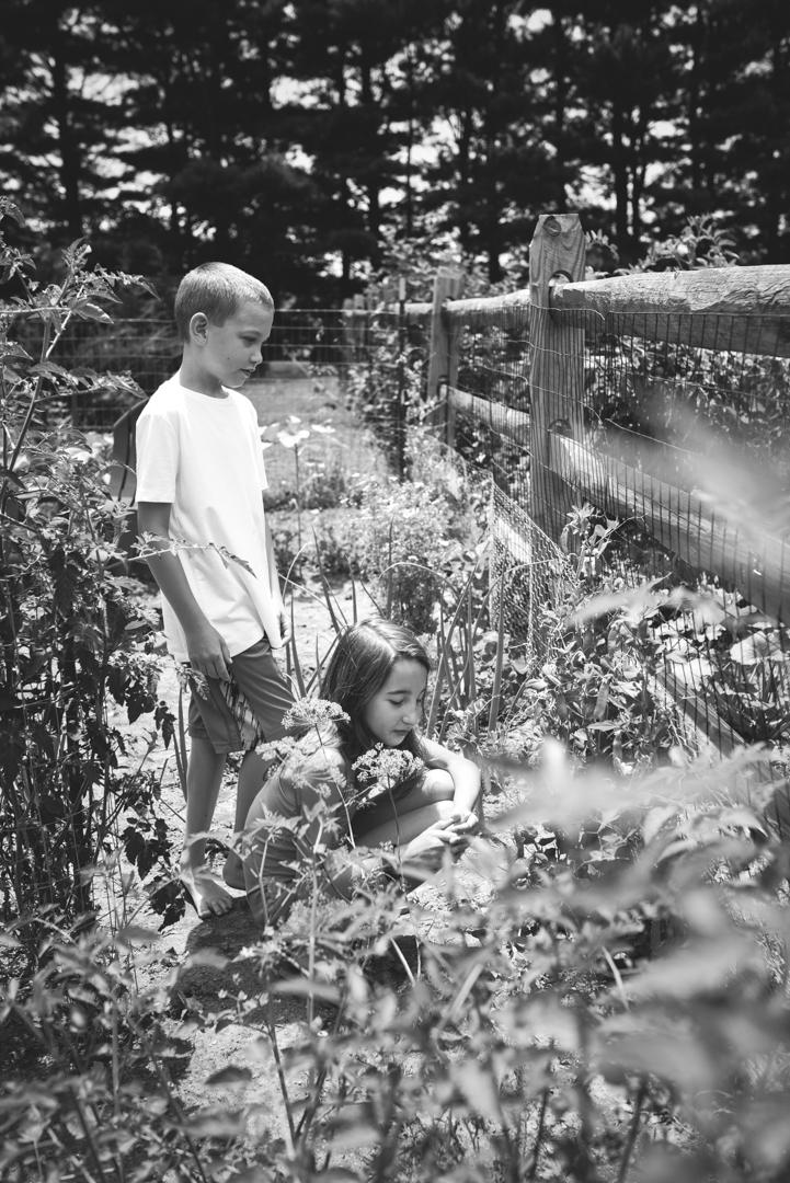 Schmidt-Family-Summer-2016-McKenzie-Elizabeth-Photography-Instagram-16-of-79.jpg