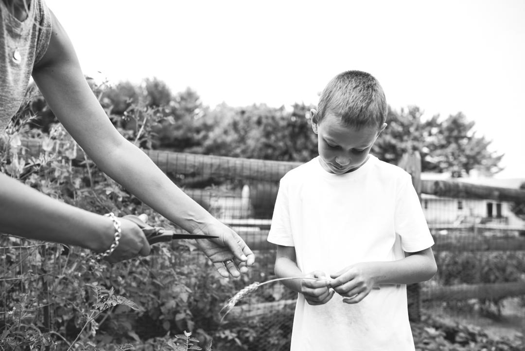 Schmidt-Family-Summer-2016-McKenzie-Elizabeth-Photography-Instagram-19-of-79.jpg