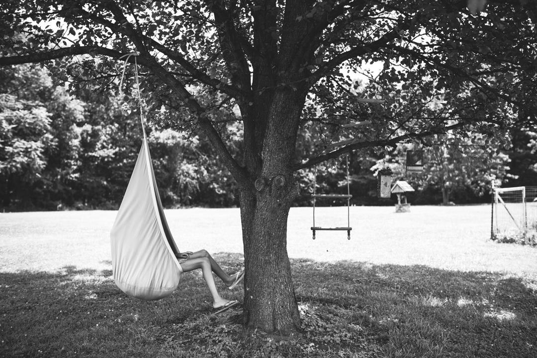 Schmidt-Family-Summer-2016-McKenzie-Elizabeth-Photography-Instagram-21-of-79.jpg