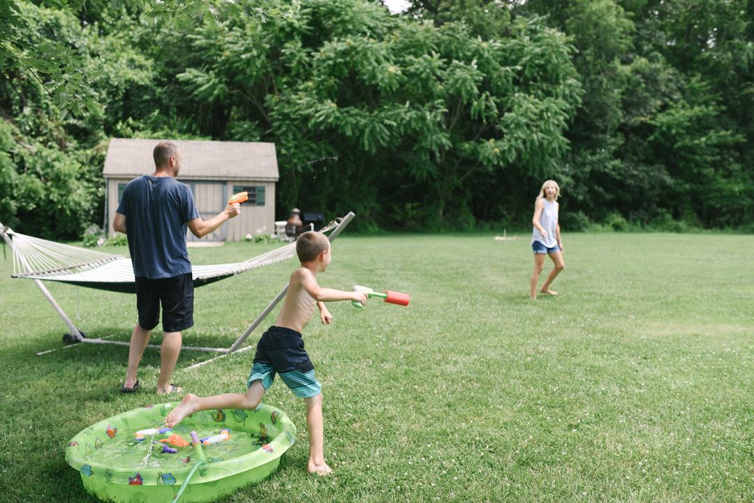 Schmidt-Family-Summer-2016-McKenzie-Elizabeth-Photography-Instagram-42-of-79.jpg