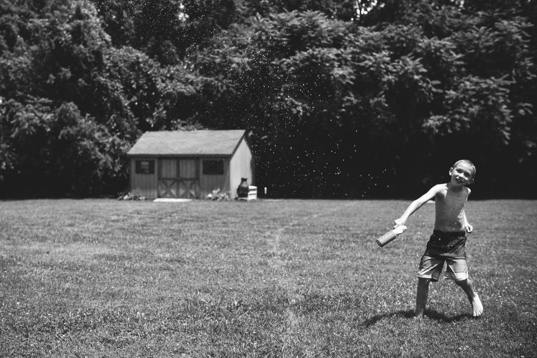 Schmidt-Family-Summer-2016-McKenzie-Elizabeth-Photography-Instagram-44-of-79.jpg