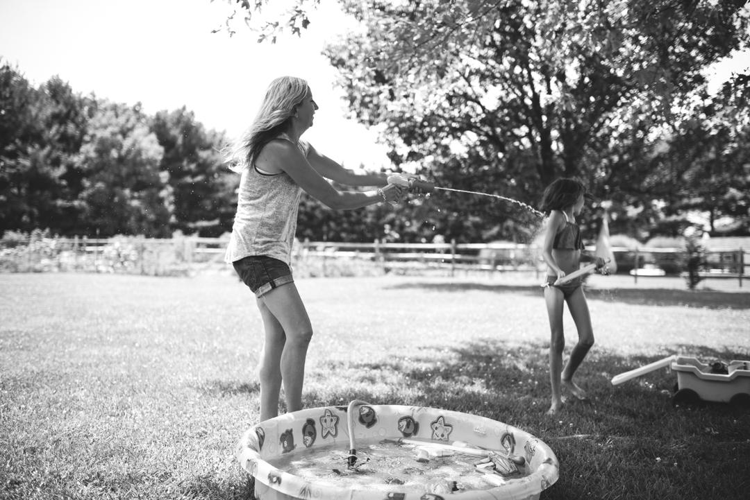 Schmidt-Family-Summer-2016-McKenzie-Elizabeth-Photography-Instagram-47-of-79.jpg