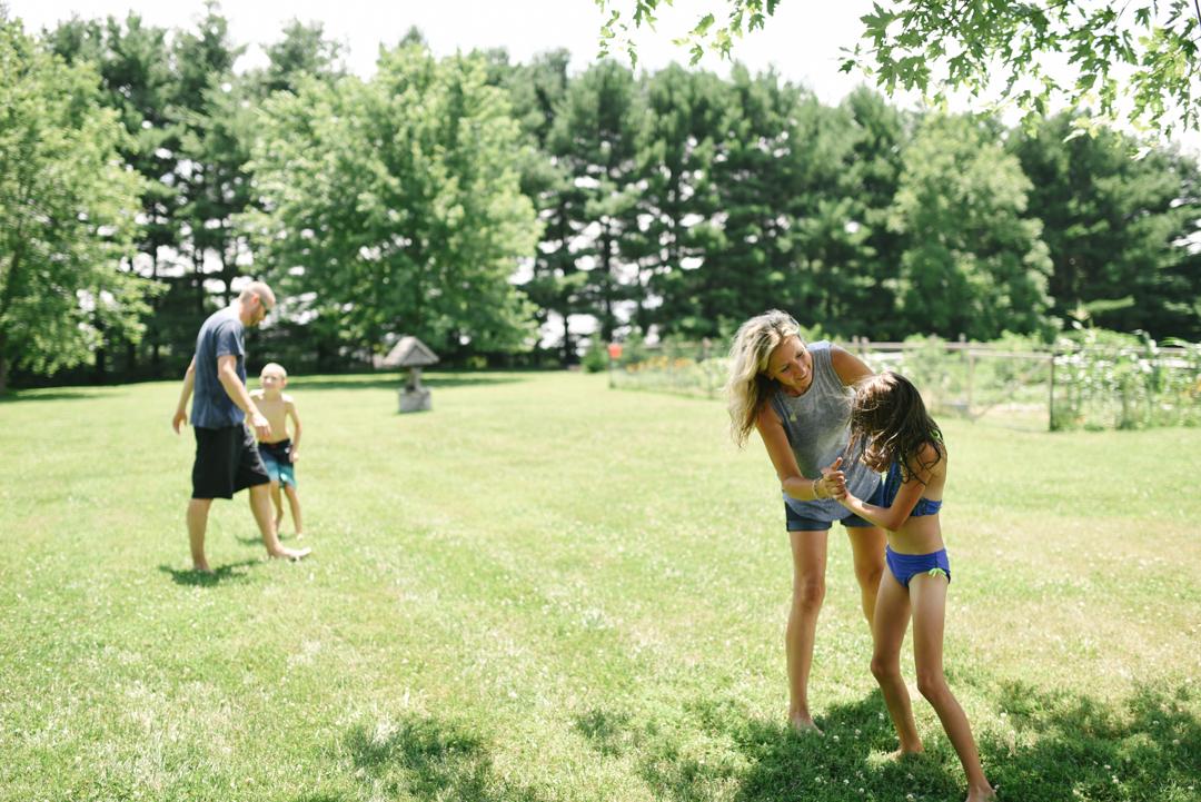 Schmidt-Family-Summer-2016-McKenzie-Elizabeth-Photography-Instagram-60-of-79.jpg