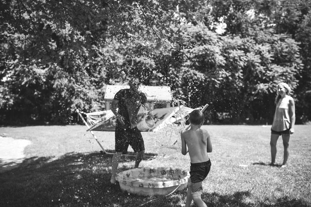 Schmidt-Family-Summer-2016-McKenzie-Elizabeth-Photography-Instagram-63-of-79.jpg