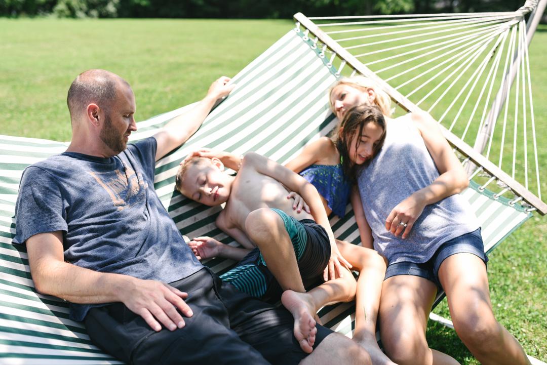 Schmidt-Family-Summer-2016-McKenzie-Elizabeth-Photography-Instagram-67-of-79.jpg