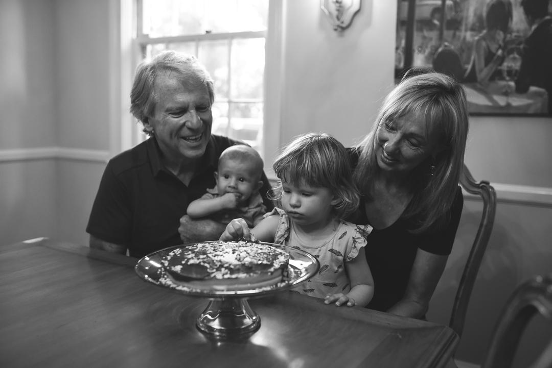 Salamon-Family-August-2016-instagram-20-of-22.jpg