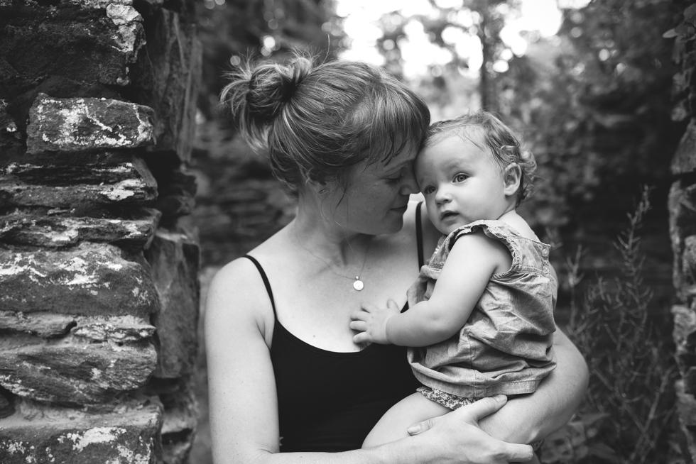 Poff Family Photos Summer 2016- instagram (41 of 59).jpg