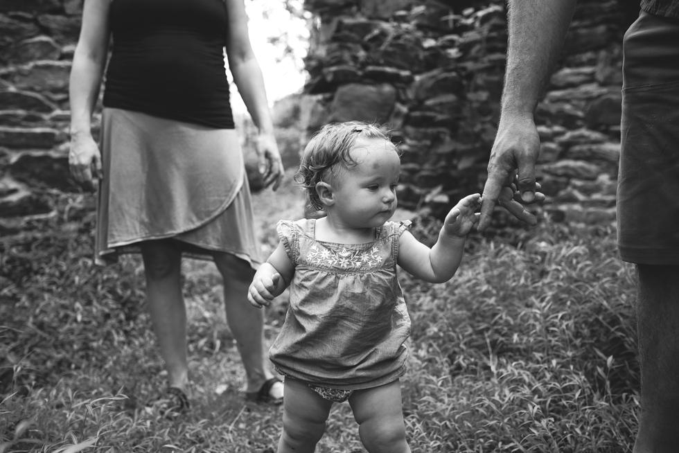 Poff Family Photos Summer 2016- instagram (47 of 59).jpg