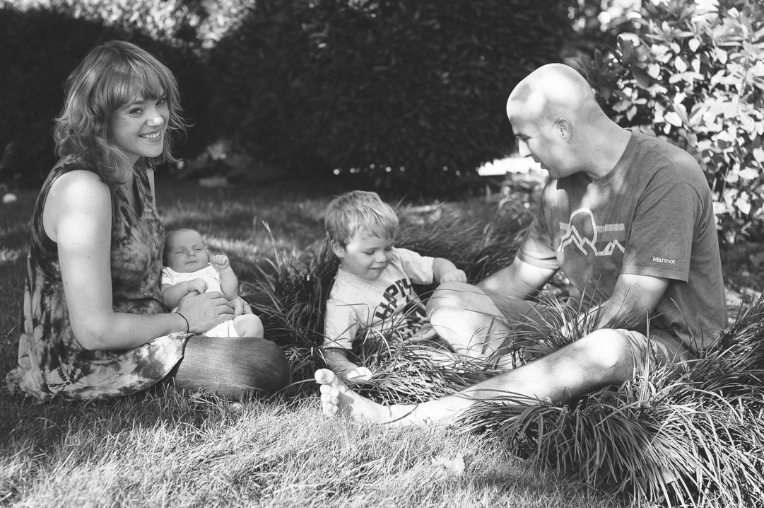 Poff Family 2015 BLOG-mckenzieelizabethphotography-108.jpg