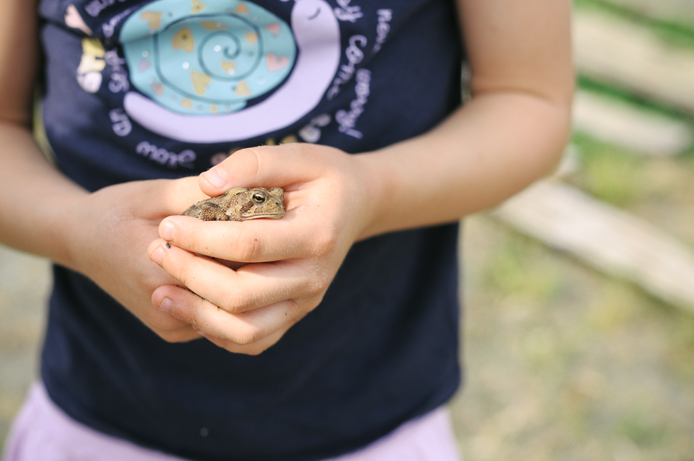 Ruby at the Farm- McKenzie Elizabeth Photography blog-16.jpg