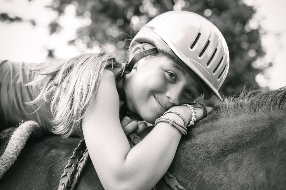 Ruby at the Farm- McKenzie Elizabeth Photography blog-32.jpg