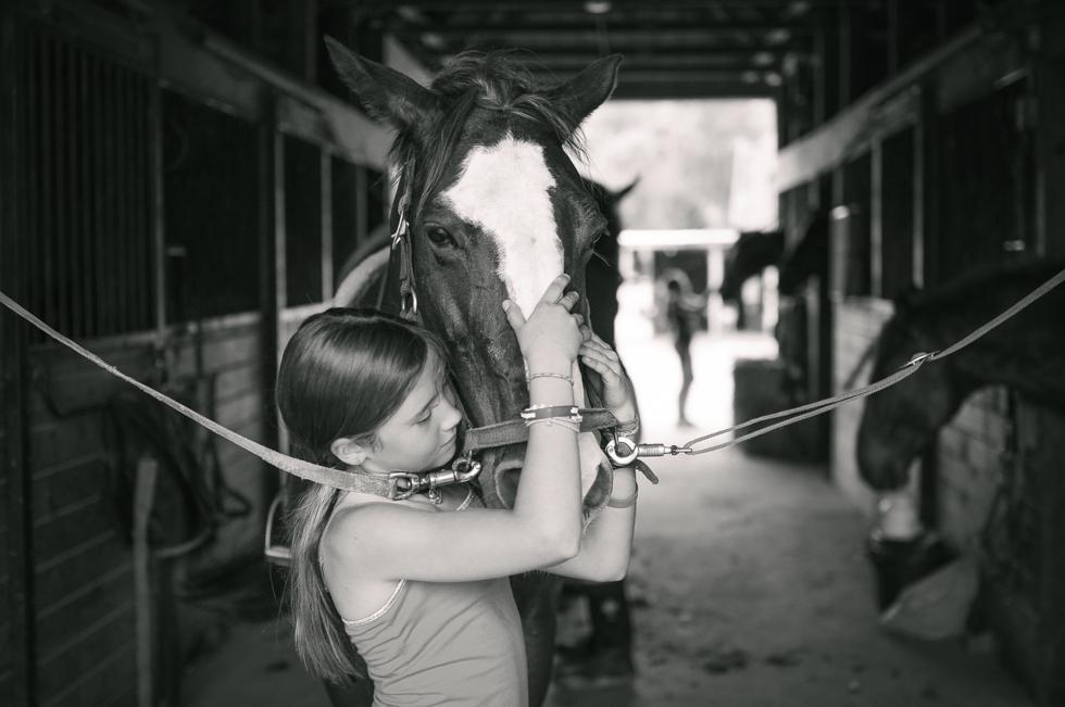 Ruby at the Farm- McKenzie Elizabeth Photography blog-39.jpg