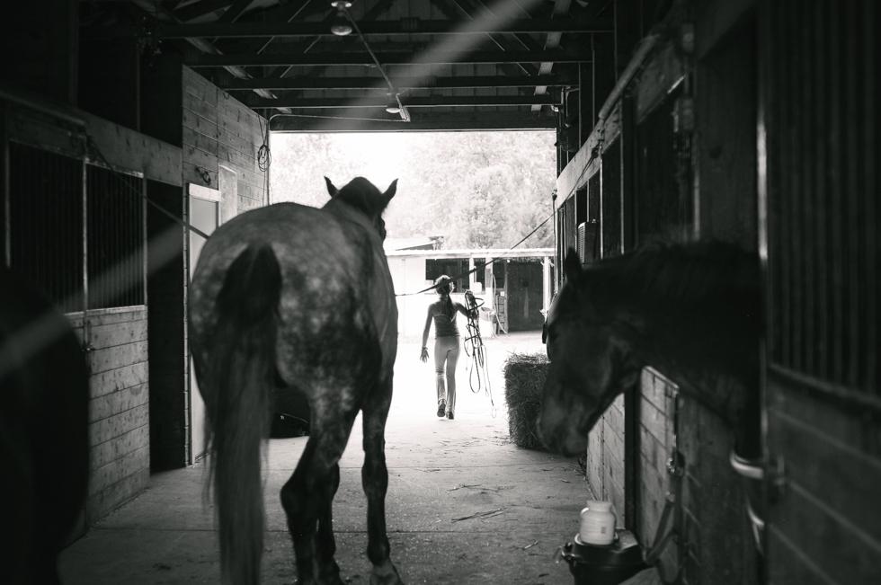 Ruby at the Farm- McKenzie Elizabeth Photography blog-44.jpg