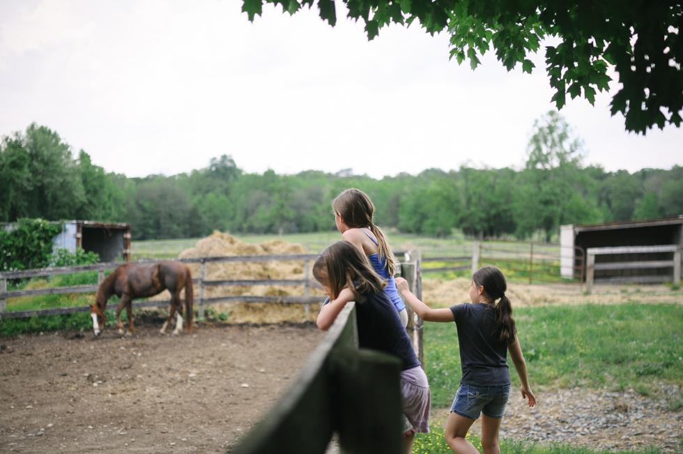 Ruby at the Farm- McKenzie Elizabeth Photography blog-56.jpg