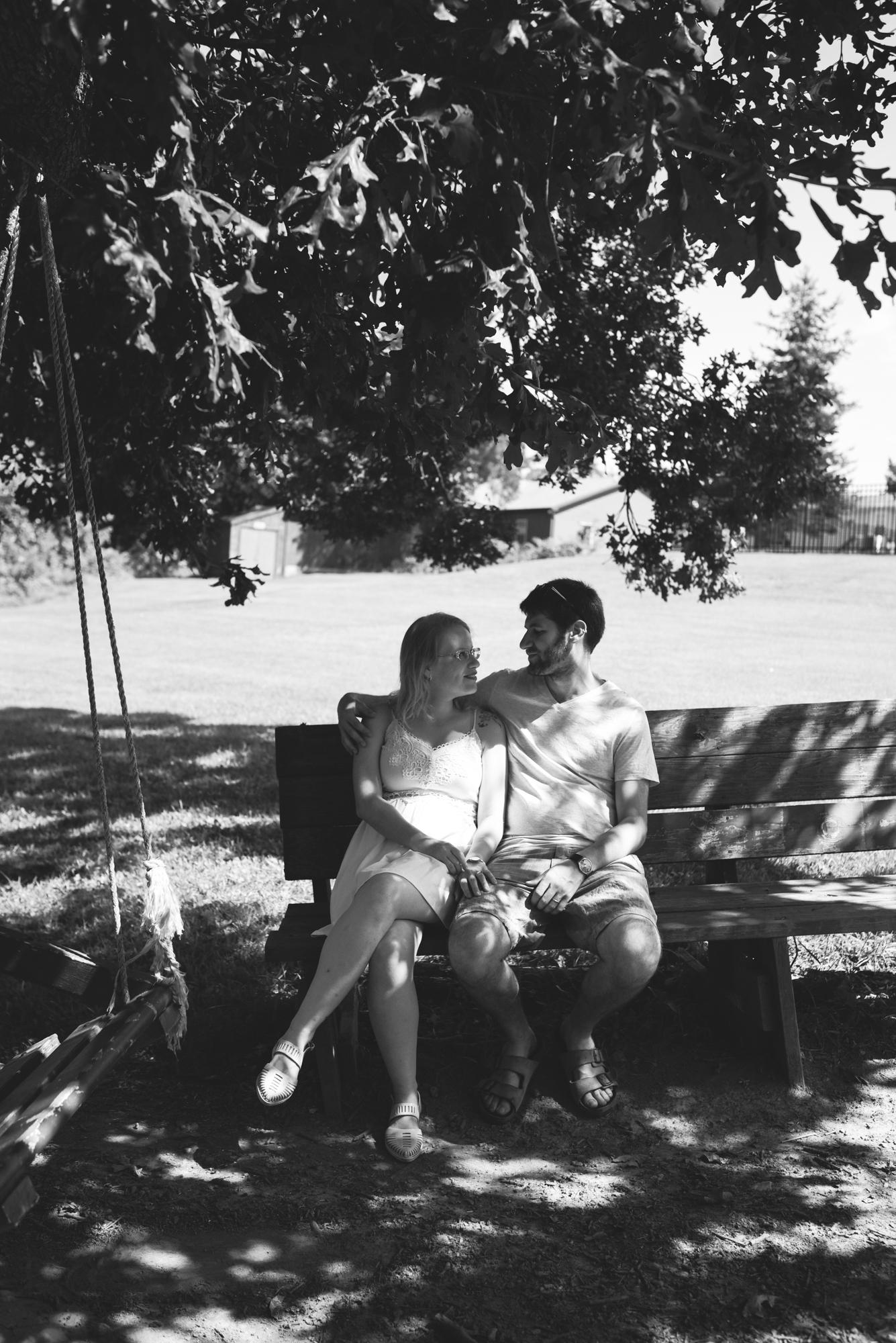 Ari & Tal's American Wedding- BLOG (4 of 99).jpg