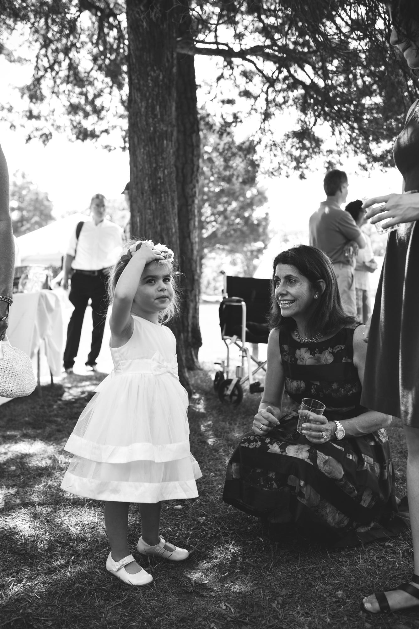 Ari & Tal's American Wedding- BLOG (21 of 99).jpg