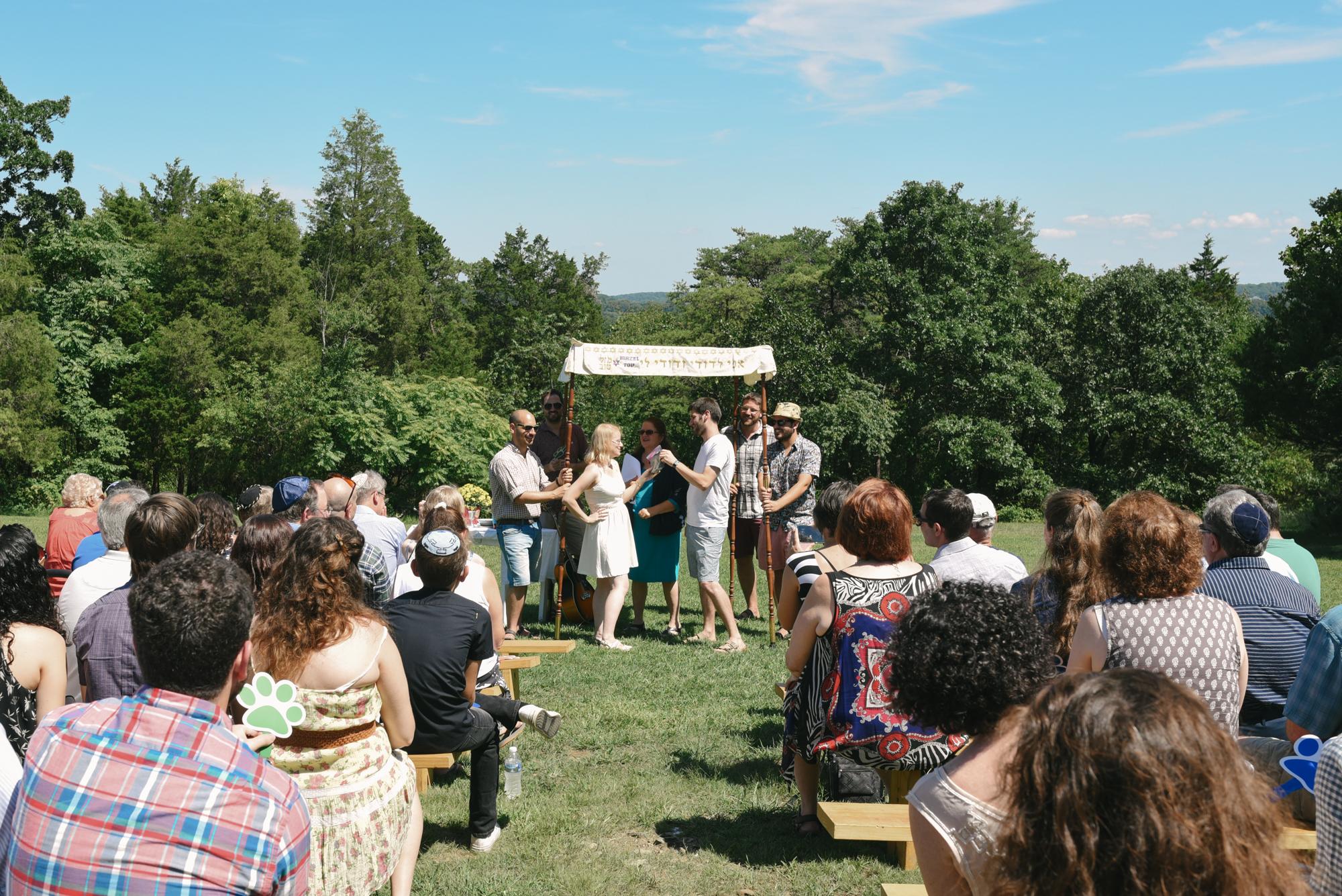 Ari & Tal's American Wedding- BLOG (29 of 99).jpg