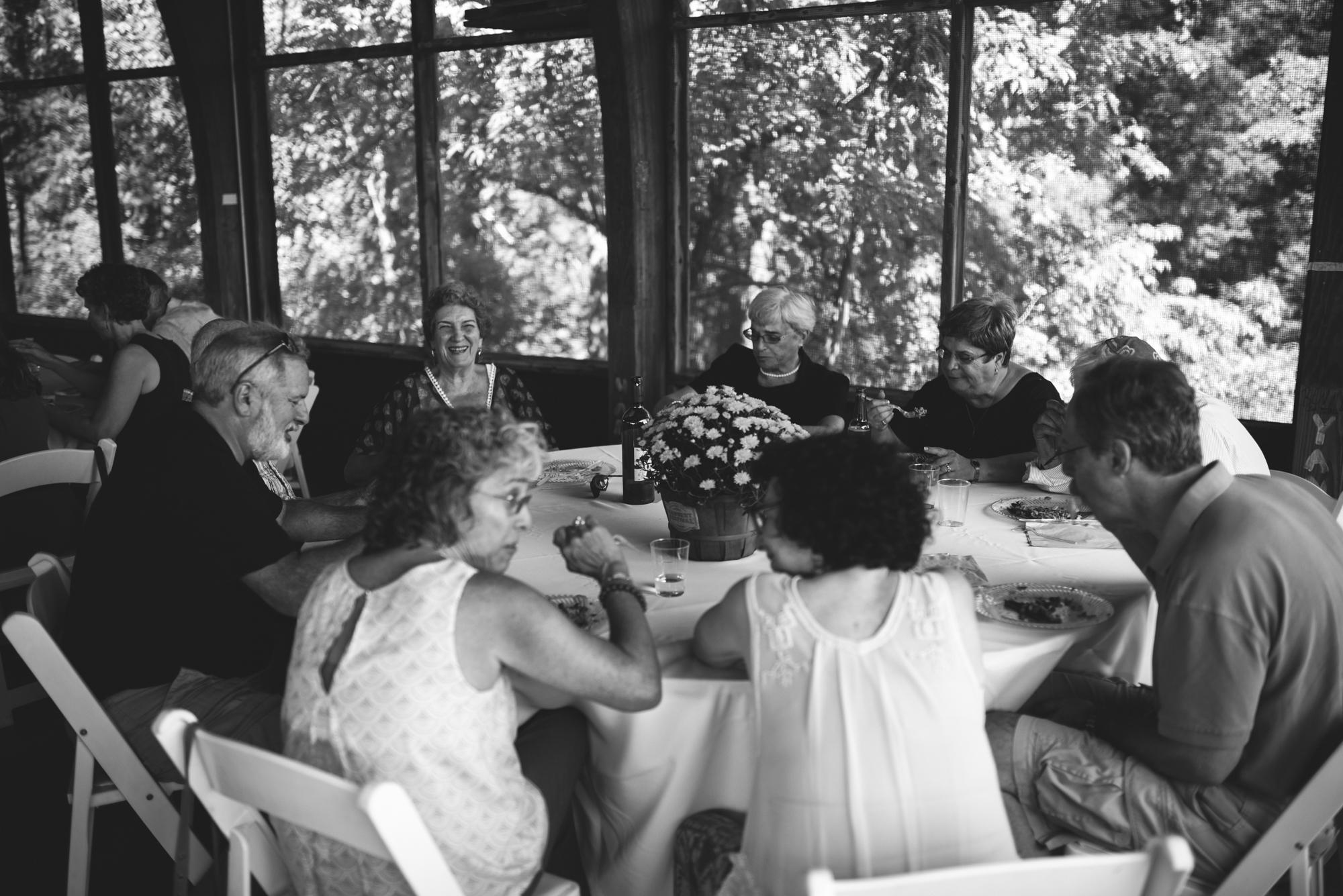 Ari & Tal's American Wedding- BLOG (65 of 99).jpg