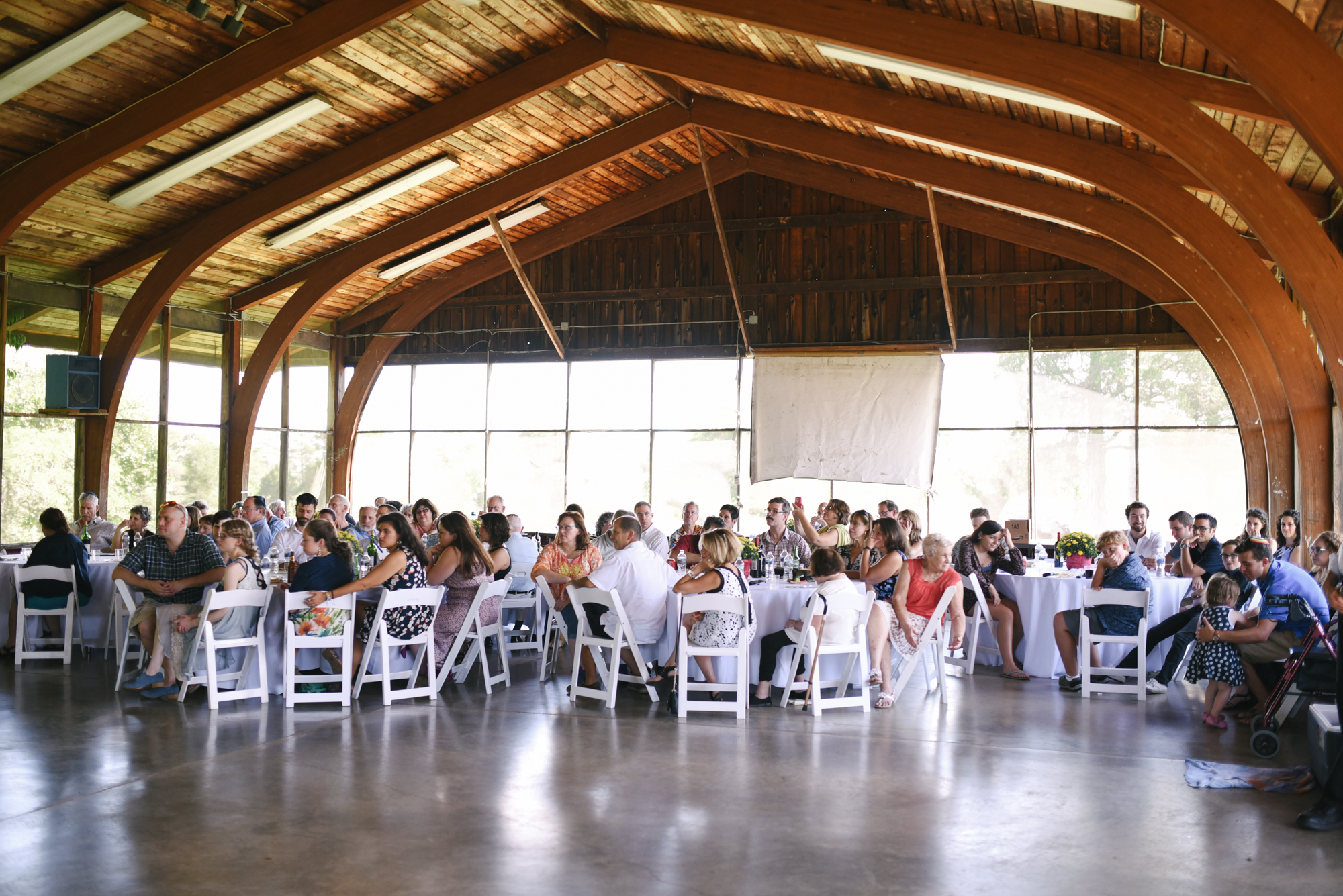 Ari & Tal's American Wedding- BLOG (71 of 99).jpg