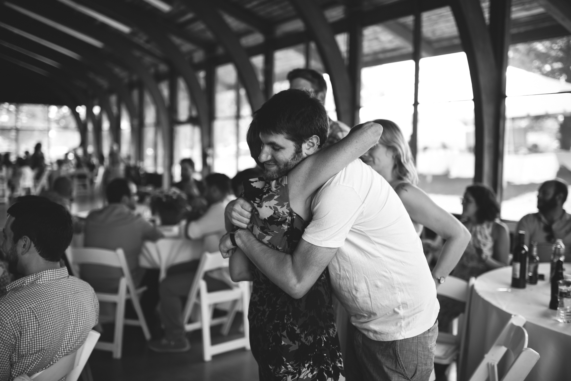 Ari & Tal's American Wedding- BLOG (73 of 99).jpg