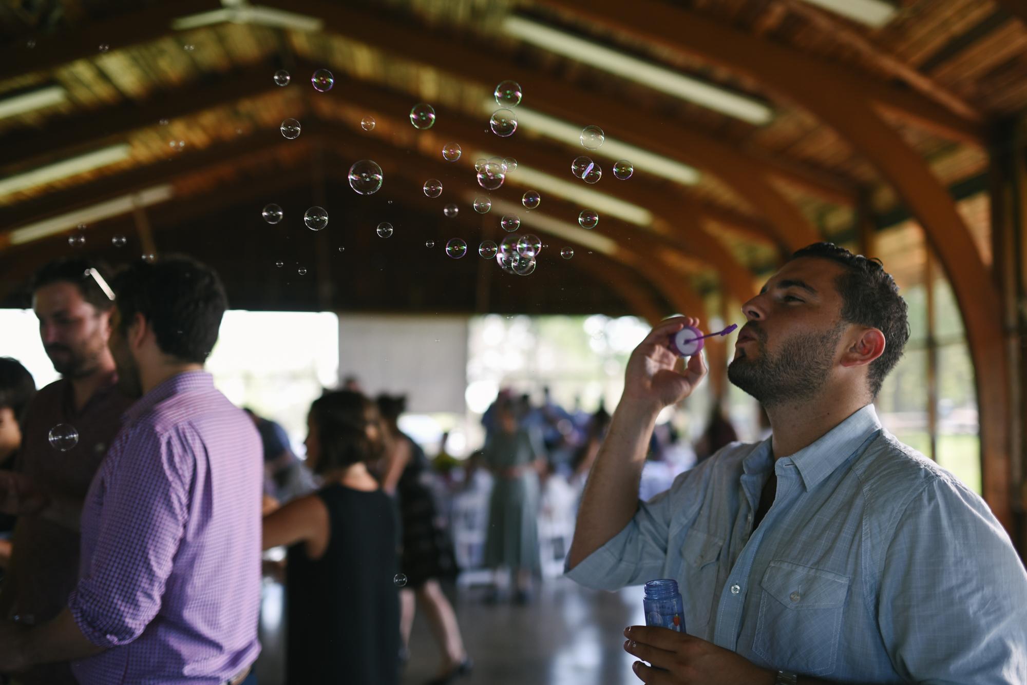 Ari & Tal's American Wedding- BLOG (74 of 99).jpg