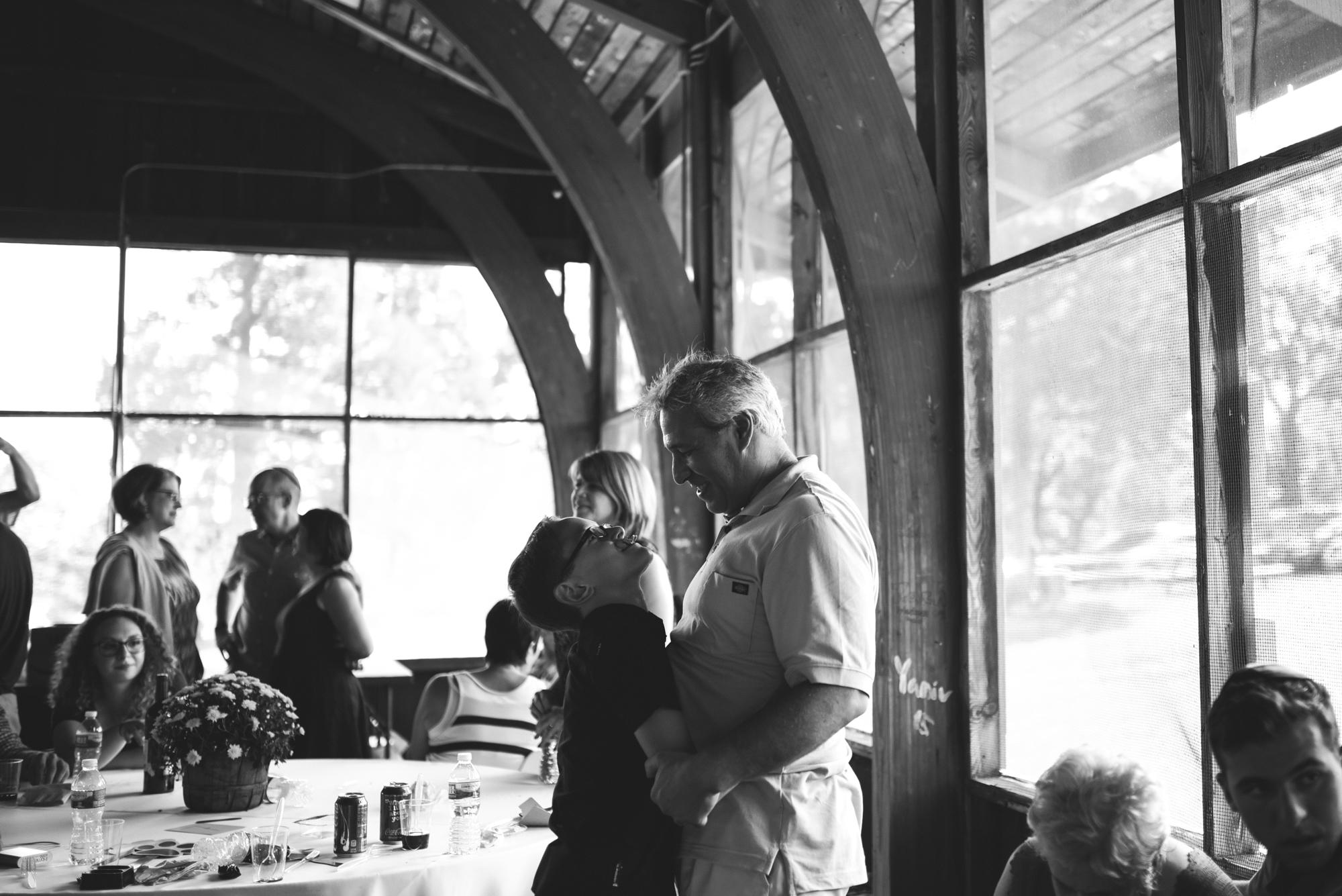 Ari & Tal's American Wedding- BLOG (76 of 99).jpg