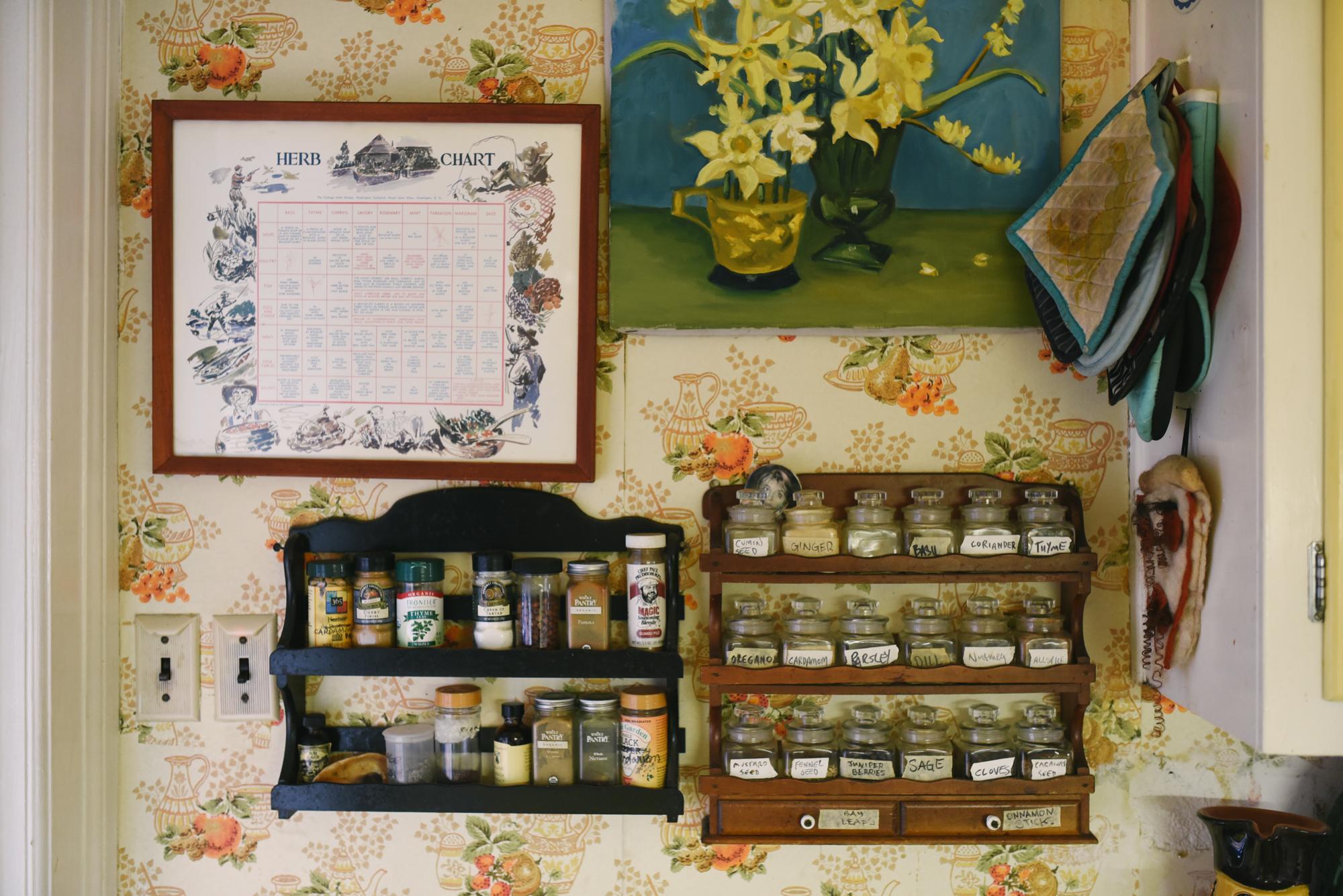 Ann & Brian's Garden Web (4 of 27).jpg