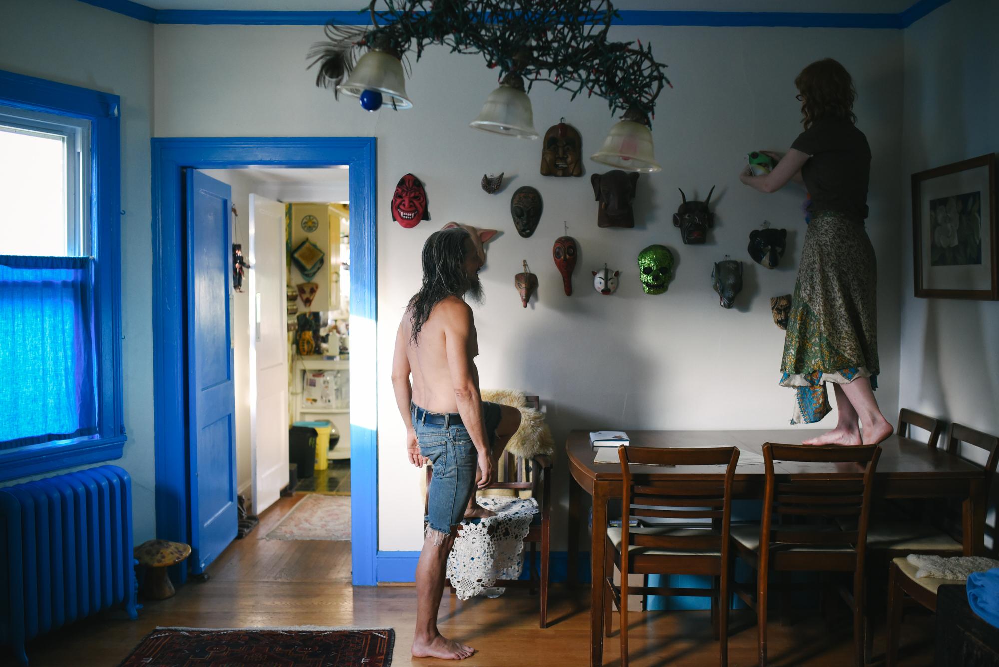 Ann & Brian's Garden Web (6 of 27).jpg