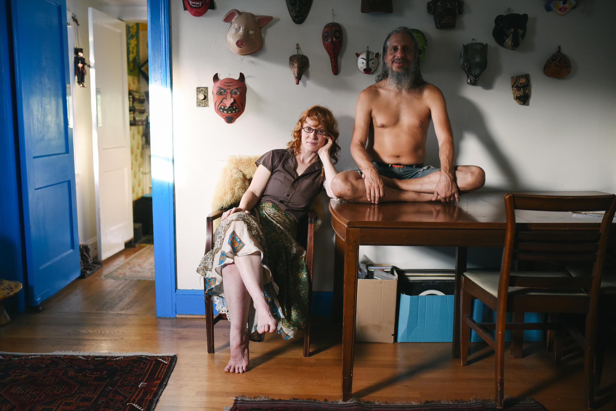 Ann & Brian's Garden Web (9 of 27).jpg