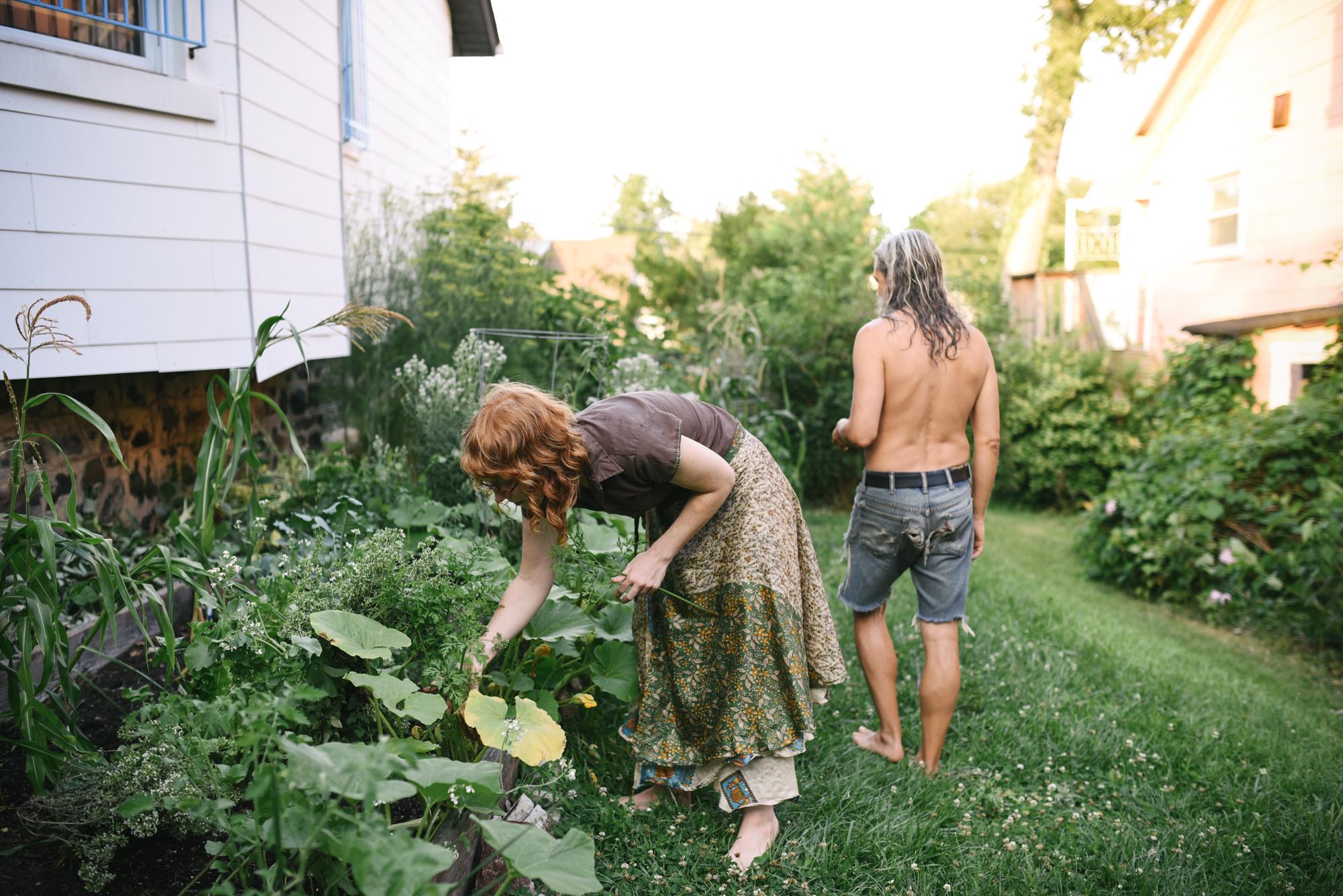 Ann & Brian's Garden Web (10 of 27).jpg