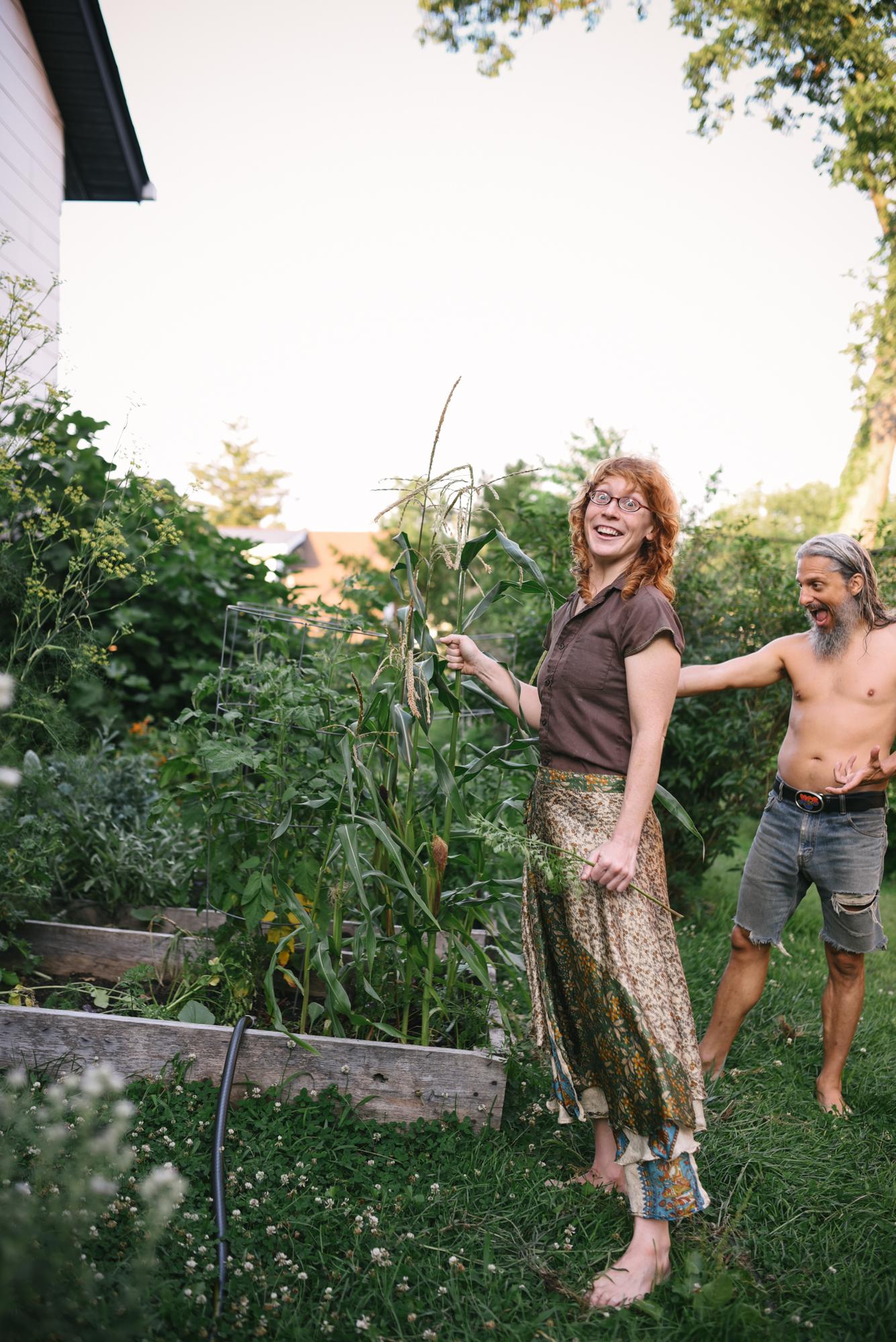 Ann & Brian's Garden Web (11 of 27).jpg