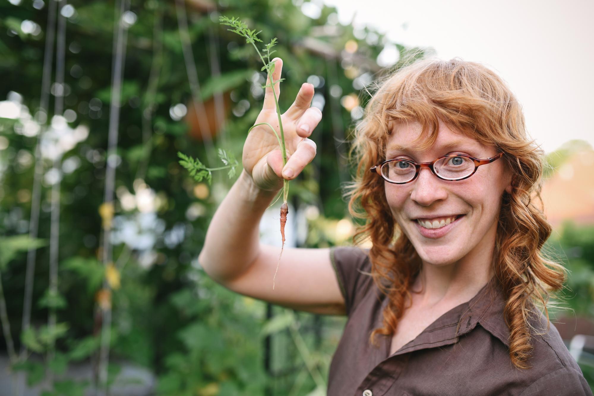 Ann & Brian's Garden Web (14 of 27).jpg